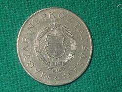2 Forint 1966 !
