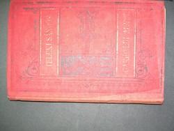 Teleki Sándor Garibaldi alatt 1859-ben 1883.!