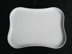 MZ Altrohlau Ausztria porcelán tálca