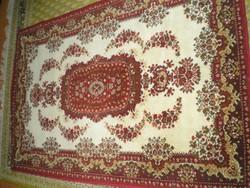 150X100 cm Klasszikus szőnyeg