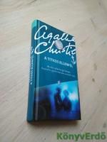 Agatha Christie: A titkos ellenfél