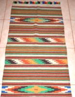 Rongy szőnyeg 02