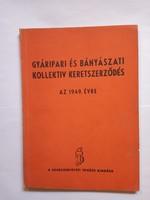 Szocialista könyv  !!