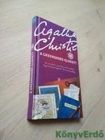 Agatha Christie: A Greenshore-gloriett