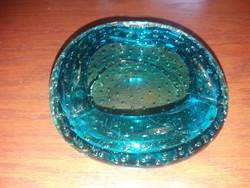 Gyönyörű Üveg Hamuzó