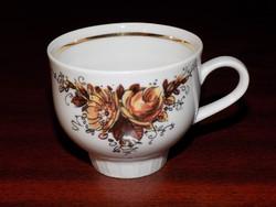 Német kávés csésze