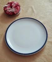 Arzberg porcelán süteményes kínáló tál, átmérője 28 cm
