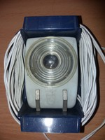 Philips Tesztelő Lámpa