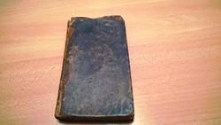 Lewis Goldsmith - Histoire Secrète du Cabinet de Napoléon Buonaparté - 1814