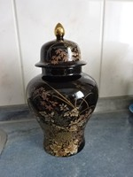 Shibata váza