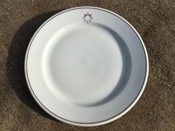 Alföldi tányér Hotel Pirat