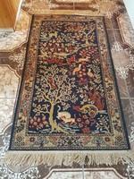 Perzsa szőnyeg 197x95