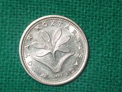 2 Forint 1992 !