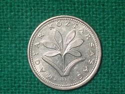 2 Forint 1995 !