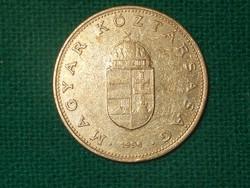 100 Forint 1996 !