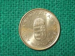 1 Forint 2005 !
