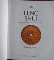 Zaihong Shen: Feng Shui, Alkudható!