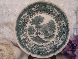 Villeroy&Boch Burgenland süteményes tányér