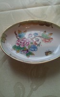 Herendi csodás tányérka