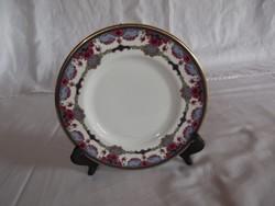 Royal Doulton tányér!