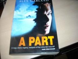 Garland: A part