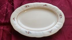 Porcelán kínáló, tál eladó!Rörstrand Anette Svéd kínáló tál