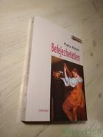 Polcz Alaine: Befejezhetetlen / Könyv a szerelemről