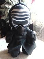 Star Wars / Kylo Ren plüss