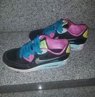 Nike Air max 38.5