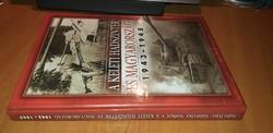 Könyvek a II.világháború témájában.3000.-Ft/darab.