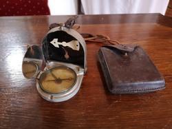 Bezard-Kompass antik katonai, II. Világháború militari iránytű
