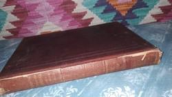 Az elemi népoktatás enciklopédiája III. Kötet P-Zs
