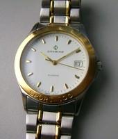 Candino svájci férfi óra WR100