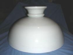 Porcelán lámpabúra