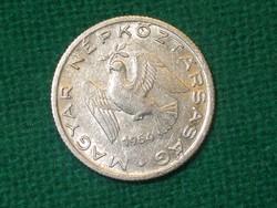 10 Fillér 1964 !