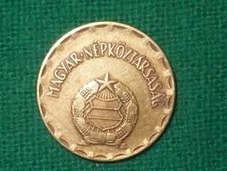2 Forint 1982 !