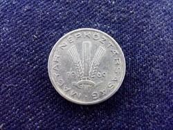 Népköztársaság (1949-1989) 20 fillér 1969 BP / id 11140/