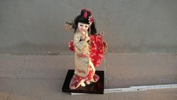 Japán szobor
