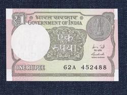India 1 Rúpia bankjegy 2015 / id 12331/