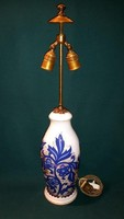 Antik ROSENTHAL lampa