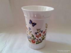 Aynsley Cottage Garden váza