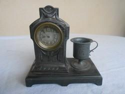 Antik asztali óra