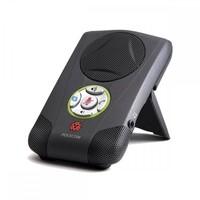 Polycom® Communicator™ Model CX100 For Microsoft Office Communicator ÚJ-ÚJ