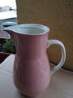 Wedgwood  porcelán kancsó