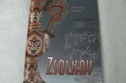 Zsolnay album