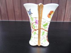 Antik Drasche váza