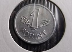 1 Forint 1989./2.