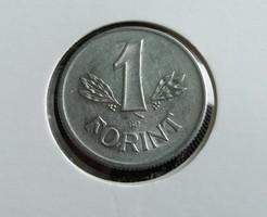 1 Forint 1989.