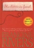 Francine Rivers Skarlátvörös fonal