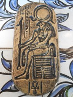Falidísz  kerámia egyiptomi